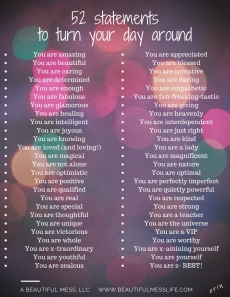52-statements-to-turn-your-day-around