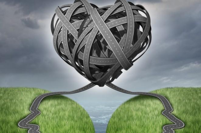 relationship-crossroads