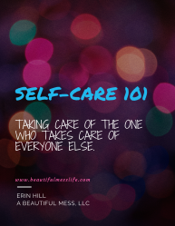 self-care-101-cover